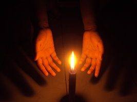 candle_in_the_night_by_djokroe-d5wl238