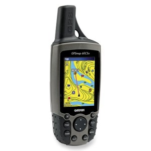 Outdoor-GPS-Unit1