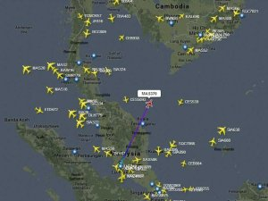 flight-path-malaysia-airlines.png