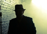 Secret-Agent-Man