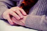 161969-stock-photo-human-being-woman-old-hand-calm-adults