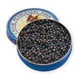 caviar_prd_507_med