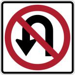 no-turning-back-2