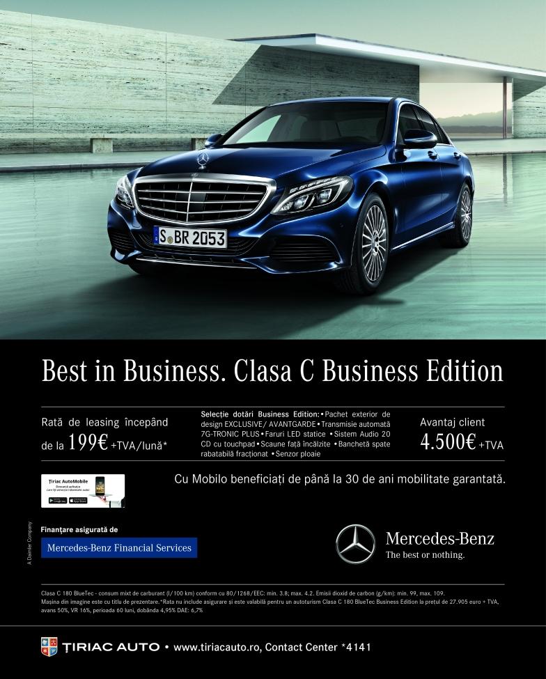 Mercedes_E 2013_23,5x31