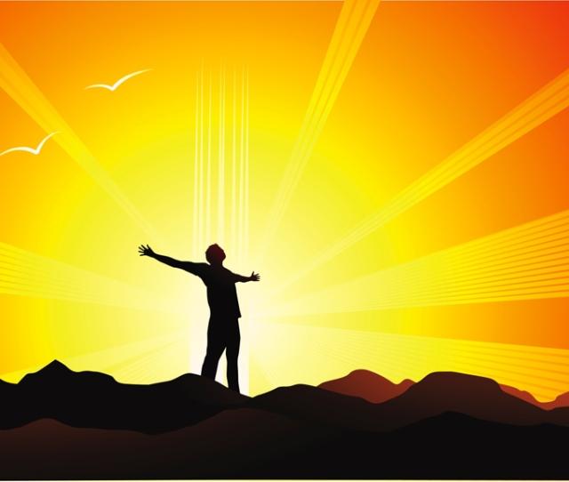 Buna Ziua Tuturor Credinciosi Si Agnostici Deopotriva As Vrea Sa Va Spun Cateva Ganduri In Chestiunea Religiei In Scoli