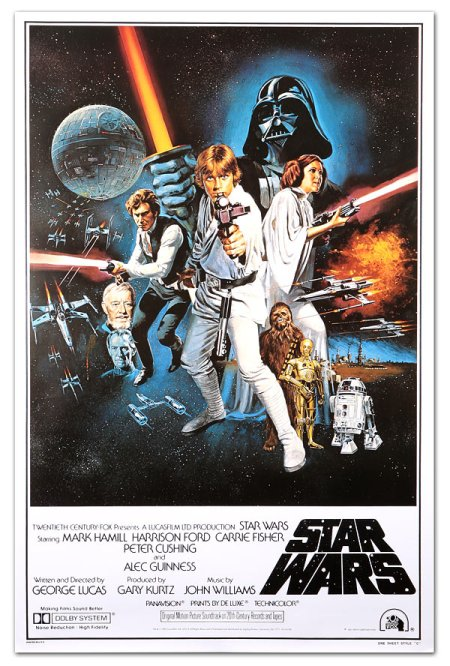 Star-Wars-Posters-1