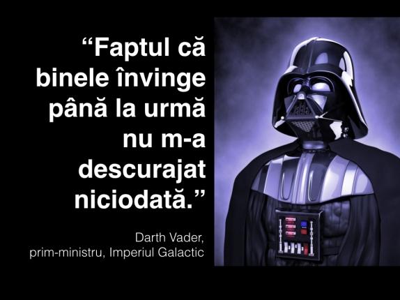 vader.001