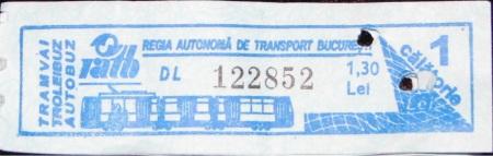 Bilet_RATB