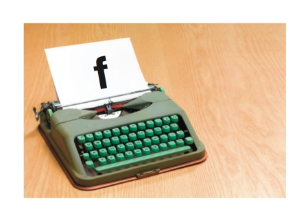 facebook-typewriter_Layout-1