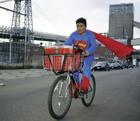 superheroes19