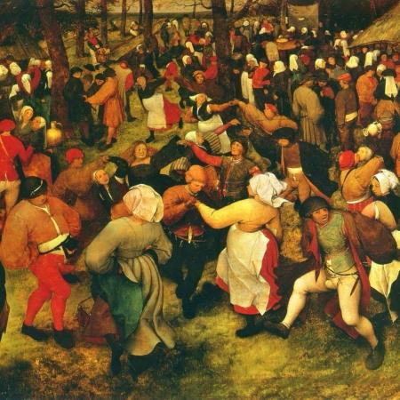 gotta-dance-fs-1686