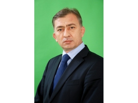 dian_popescu