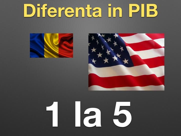 imagini-pib-003