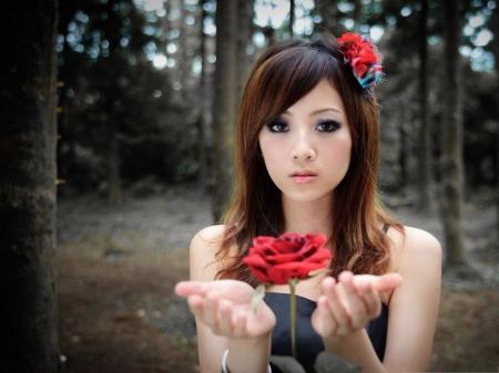nice-girl-pic-1