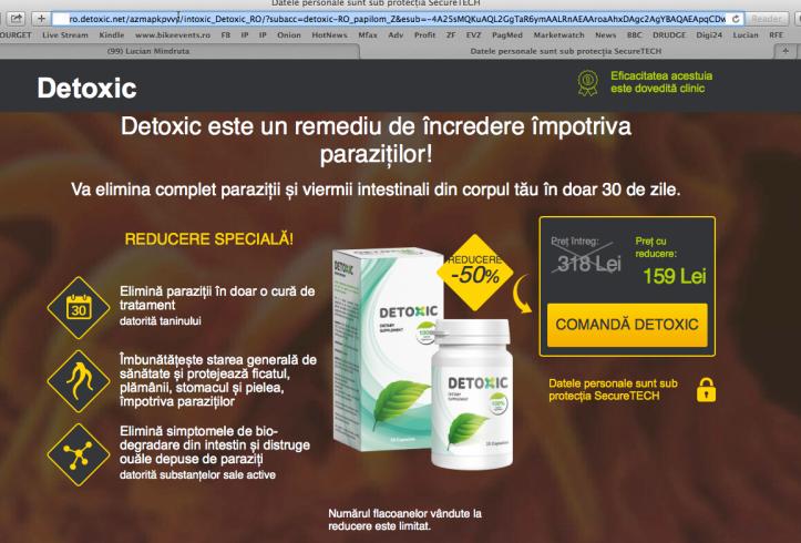 detoxic.png