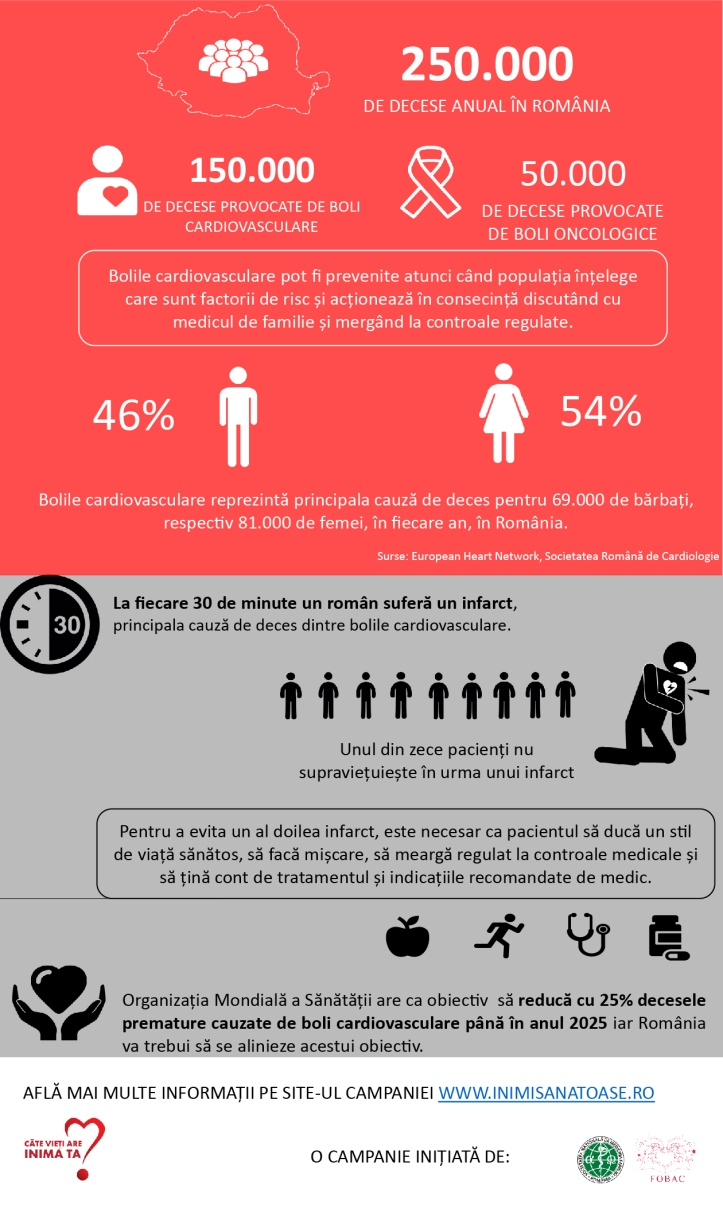Infografic_verticala-01.jpg