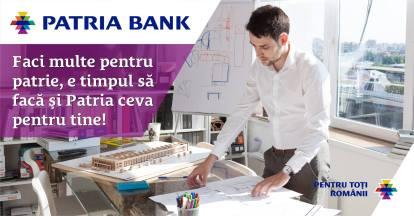 Foto_Patria Bank (1).jpg