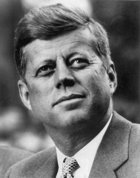 John_F._Kennedy,_White_House_photo_portrait,_looking_up.jpg