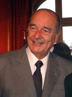 800px-Jacques_Chirac_2.jpg