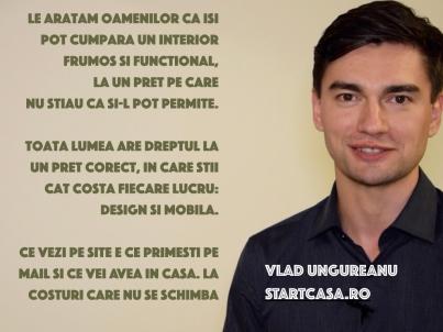 startcasa casete.001