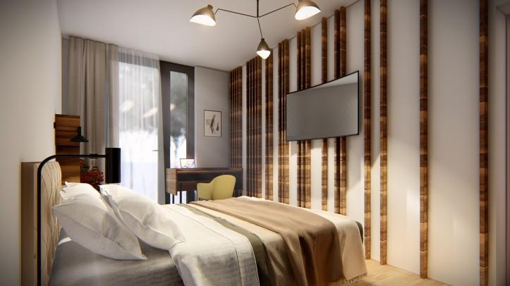 8_Dormitor M.jpg