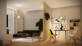 dream casa zf.jpg