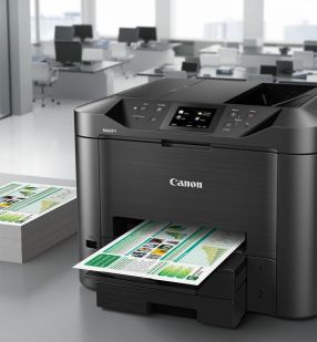 Home-and-small-office-printers_MAXIFY_MB5450-Ambient_Black2_02