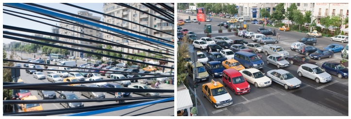 2010 Before and After Piata Uniri 4.jpg