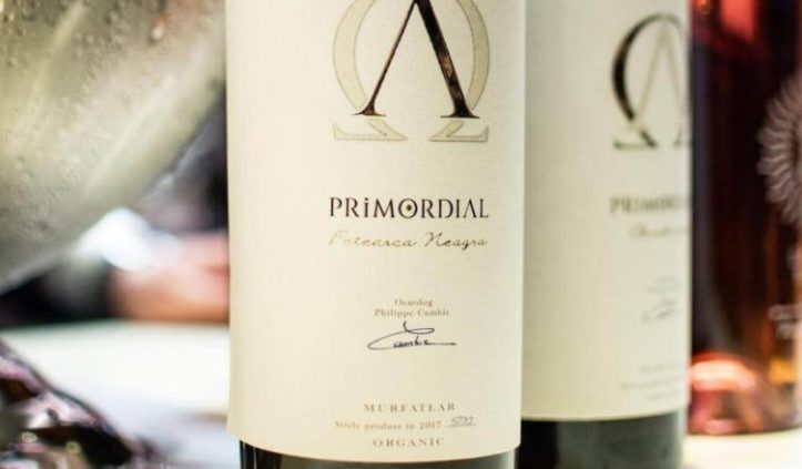 Vin_Primordial_Domeniul_Bogdan_Philippe_Cambie-752x440.jpg