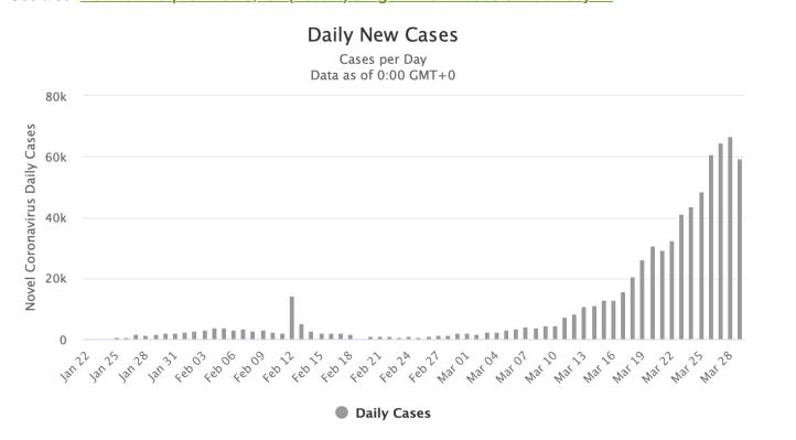 Screenshot 2020-03-30 at 11.26.49.png